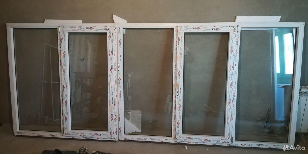 Балконная рама и окно  89877127555 купить 4