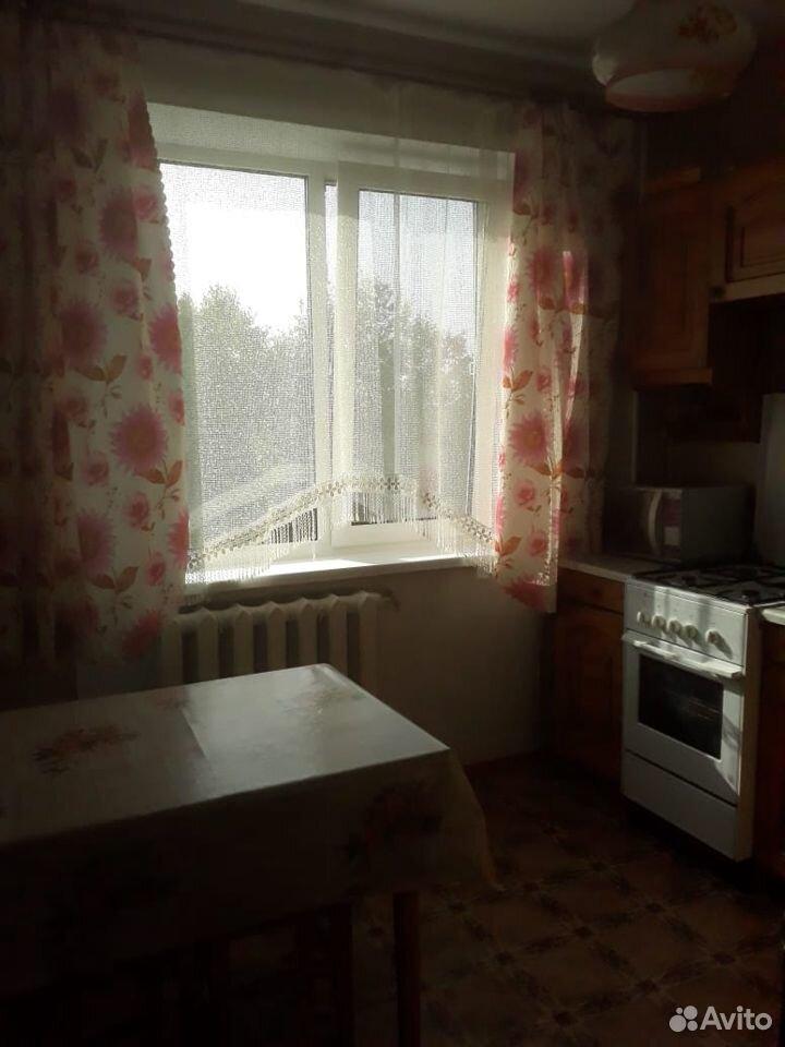 2-к квартира, 53 м², 4/5 эт.  89066677752 купить 6