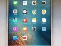 iPad mini 4 wi-fi 64 Gb