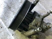 Гидроусилитель Ауди с4 а6 100