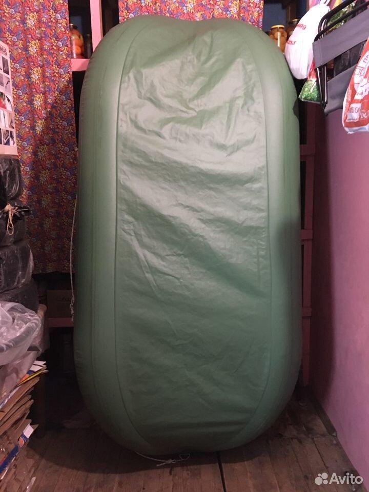 Boat PVC  89606571970 buy 2