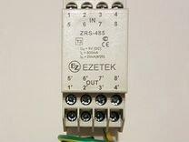 Устройство защиты ezetek ZRS-485