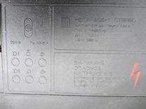 Магнитофон-приставка Нота 203-1 Стерео