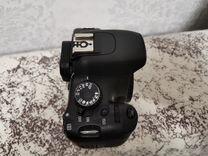 Зеркальный фотоаппарат — Фототехника в Петрозаводске