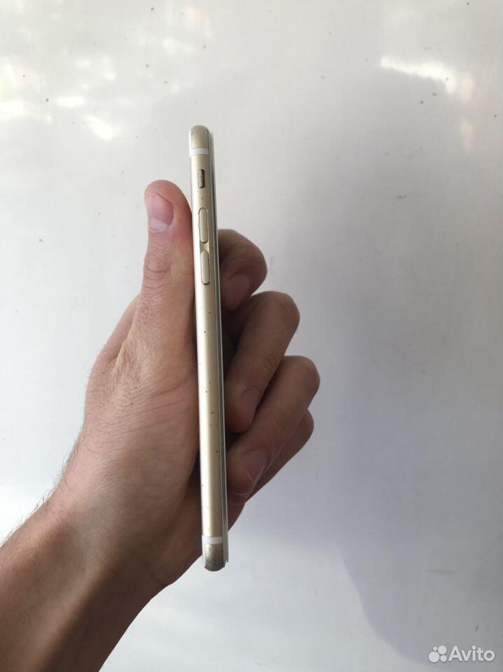 iPhone 6 ru/a  89194621769 купить 6