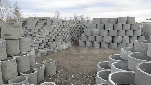 Бетон новое токсово арма бетона