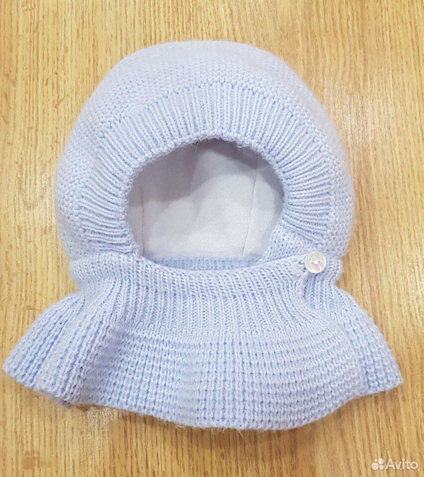 Шапка шлем  89537509515 купить 1