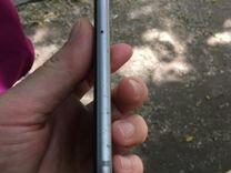 Айфон 6,16 гб — Телефоны в Волгограде