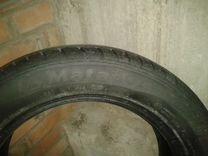 Шины Matador 195/55 R16
