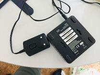 Cisco SPA112 ip шлюз на 2 телефона