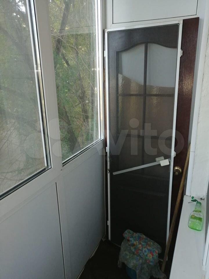 1-к квартира, 33 м², 2/5 эт.  89603492317 купить 8