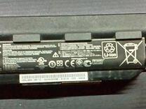 Аккумулятор Asus A32