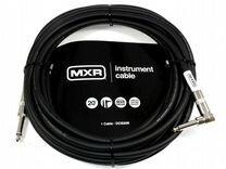 MXR Instrument Cable (6m)