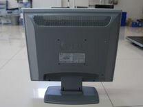 Монитор LG flatron L1715S на запчасти