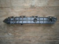 Кронштейн бампера 5211660190 Lexus LX 570 лх 570