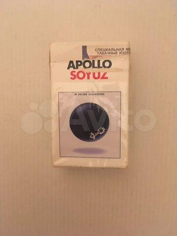 Сигареты союз аполлон купить авито заправка электронной сигареты купить в минске
