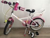 Велосипед Вtwin