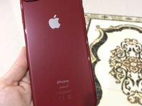 iPhone 8Plus 64GB RU/A — Телефоны в Нальчике