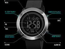 Наручные часы фирмы skmei 1416/1426