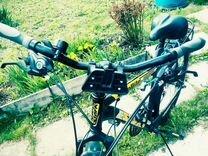 Велосипед Stark Satellite
