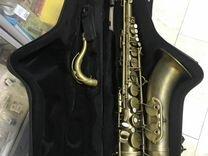 Саксофон тенор Selmer reference 54