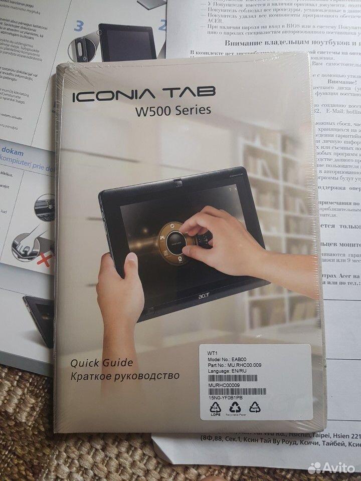 Acer  89123919594 купить 8