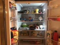 Холодильник Hotpoint-Ariston