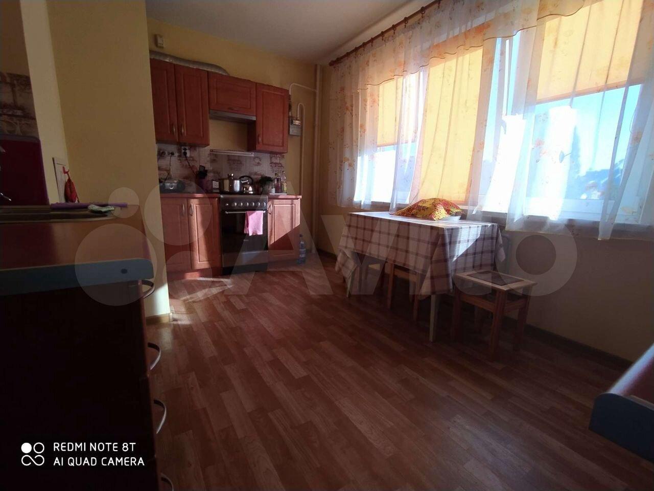 2-к квартира, 63 м², 2/9 эт.  89097955514 купить 8