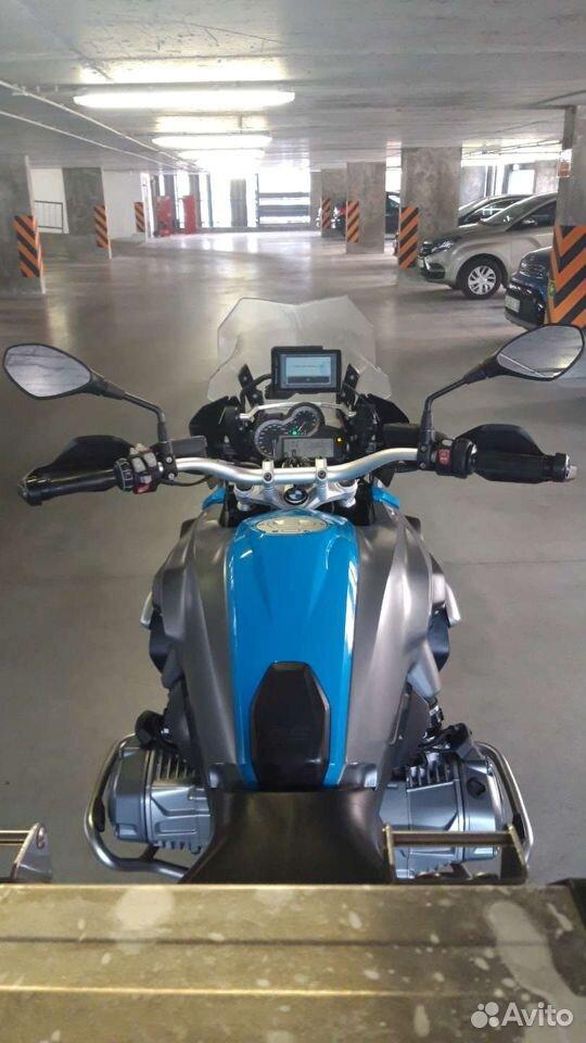 BMW R1200GS  89219041706 купить 6