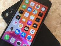 iPhone 7 32g RU/A — Телефоны в Нарткале