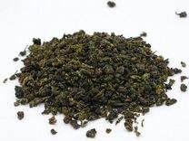 Чай Те Гуань Инь - 500гр (тегуаньинь китайский, ул