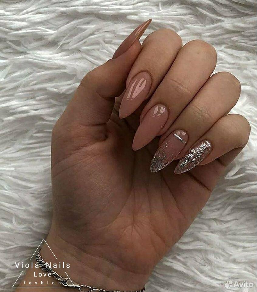 Manicure gel Polish  89204201808 buy 2