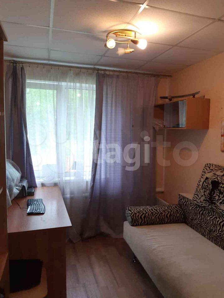 Дом 71 м² на участке 6 сот.  89610031970 купить 5