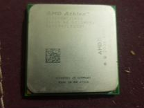 Процессор Athlon X2 7550 сокет AM2+ BB29392234
