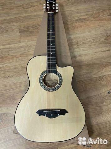 Гитара  89991950343 купить 1