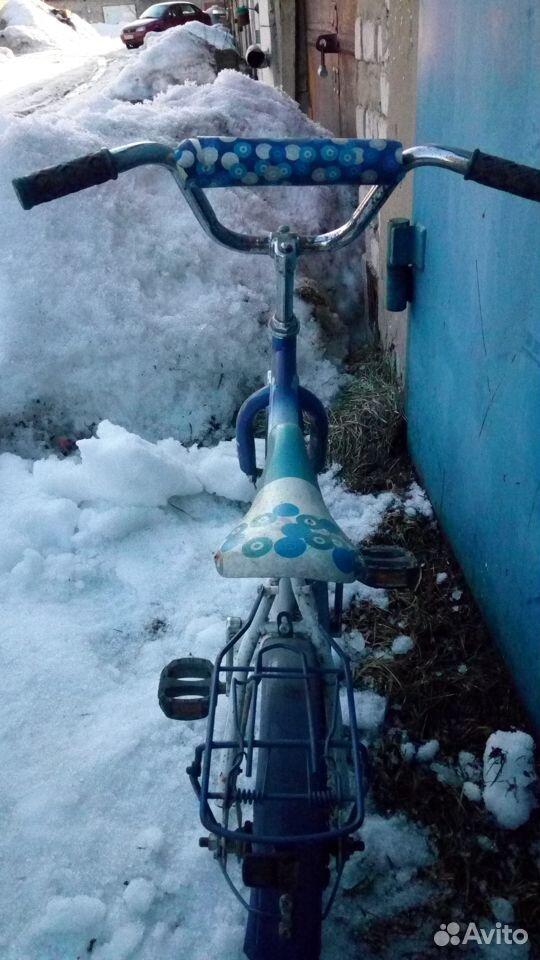 Велосипед  89526501236 купить 1