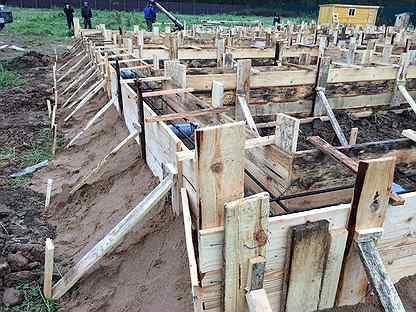 Бетон в аргаяше куплю бетон новороссийск