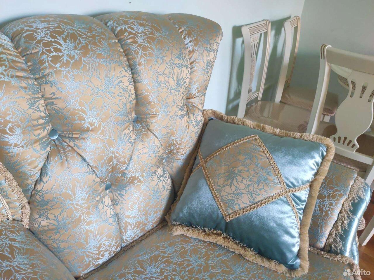 Мягкая мебель  89674245151 купить 2
