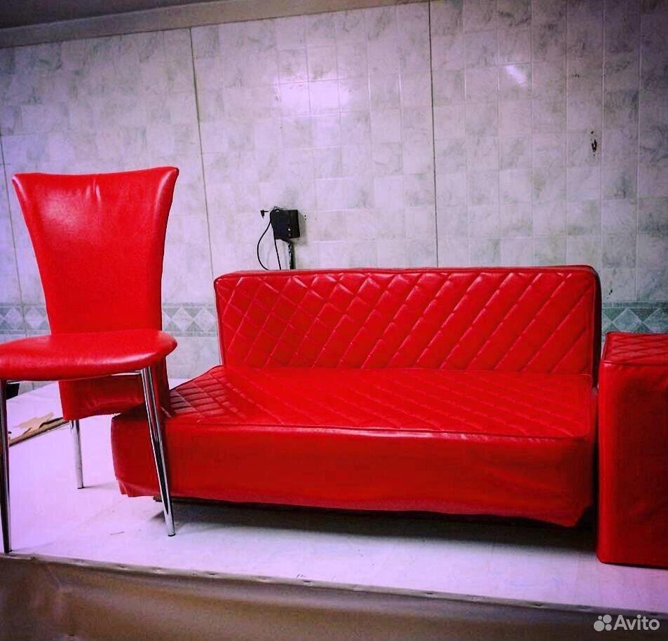 Перетяжка мебели  89221055282 купить 4