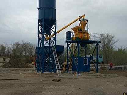 Заводы по вибраторам по бетону гц бетон