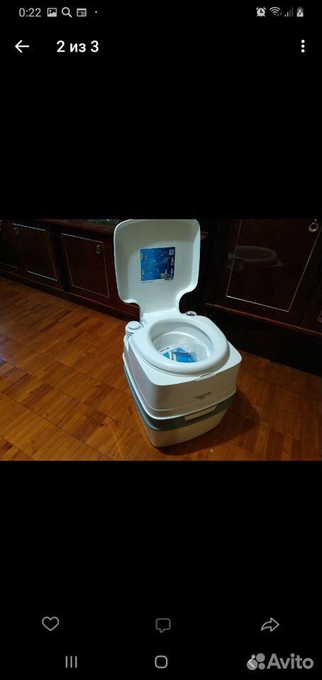 Toilets  89115555800 buy 3