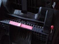 Автомобильное кресло Seca
