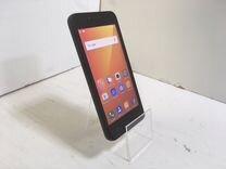 Мобильный телефон Lenovo A1010A20