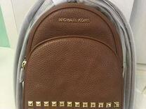 Рюкзак Michael Kors оригинал — Одежда, обувь, аксессуары в Москве
