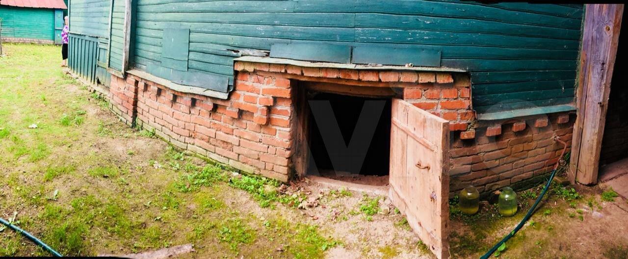 Дом 48 м² на участке 11 сот.  89621833089 купить 3