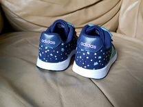 2c37cb69 Обувь для девочек - купить зимнюю и осеннюю обувь в Москве на Avito