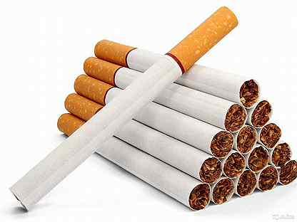 Табачные изделия вакансии нижний новгород купить эл сигарету в кирове