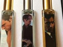Парфюм мужской Dior (подарочный набор) 3 аромата