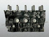 Блок Цилиндров Mitsubishi Fuso фусо кантер 4***