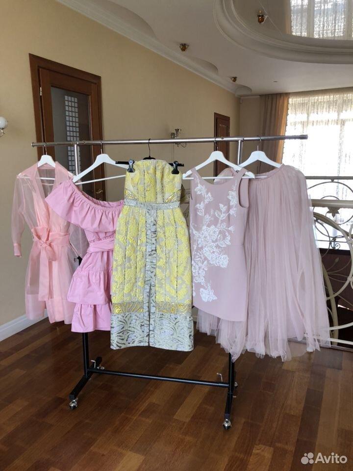 Платье италия  89054448116 купить 1